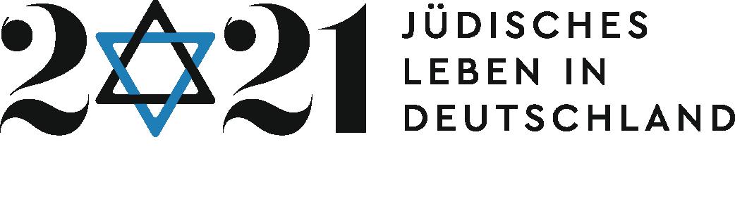 JLID-L6