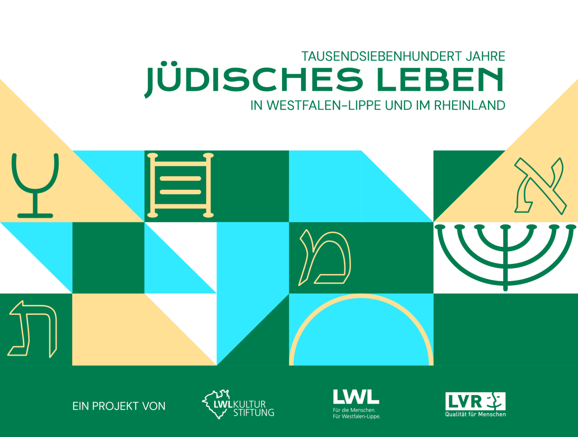 JLIWLR_1-T-1