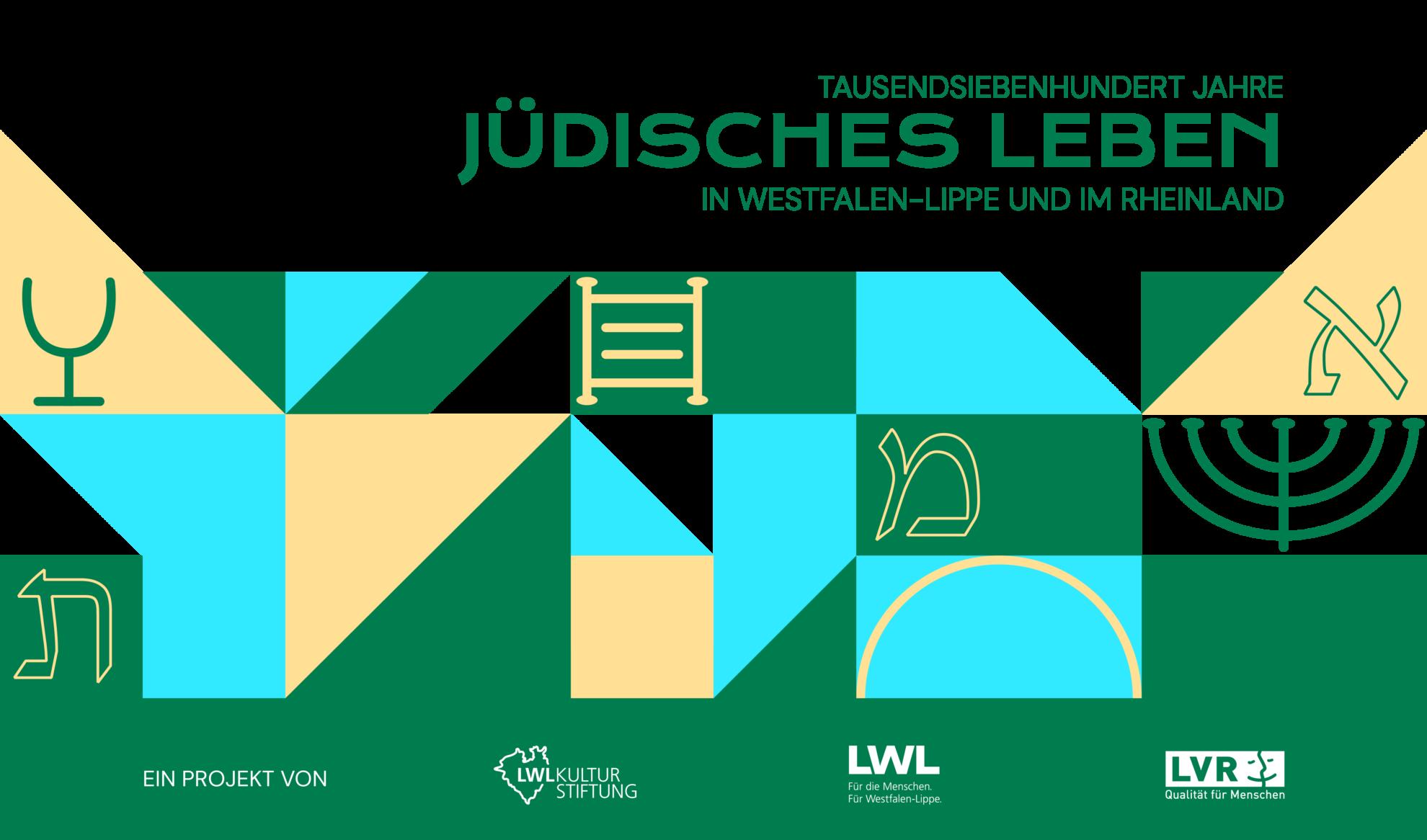 JLIWLR_5