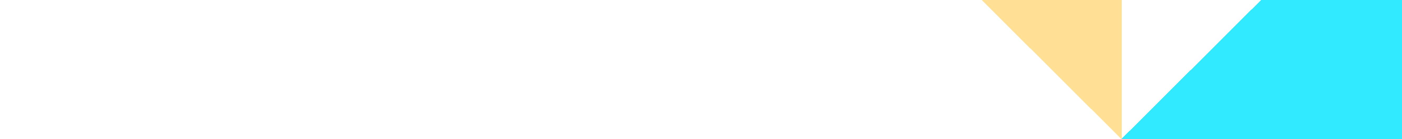 JLIWLR_4-1-D