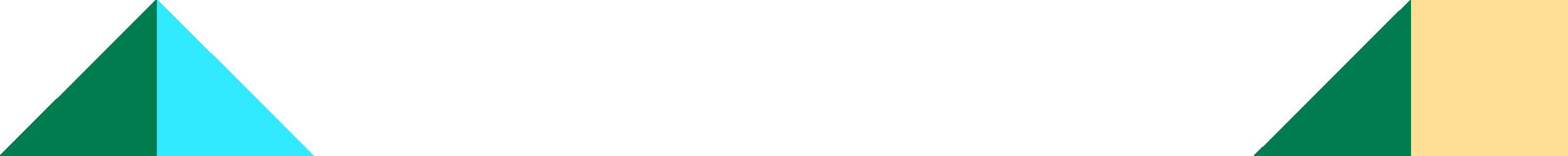 JLIWLR_4-4-D