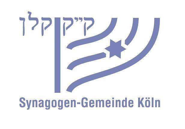 Synagogen-Gemeinde Köln
